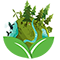 ADP Environmental Services
